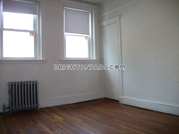 Brighton Apartment for rent 1 Bedroom 1 Bath Boston - $2,050