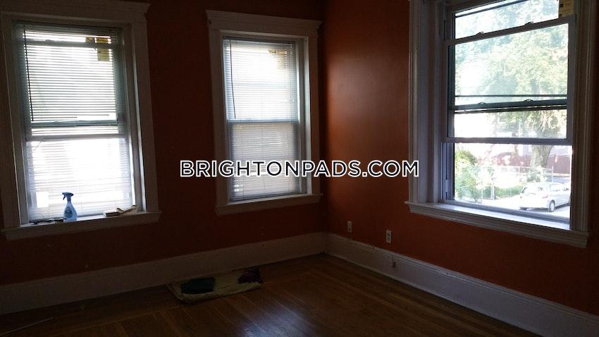 BOSTON - BRIGHTON - BOSTON COLLEGE - 1 Bed, 1 Bath - Image 9
