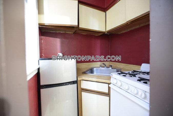 Brighton Apartment for rent 1 Bedroom 1 Bath Boston - $1,600