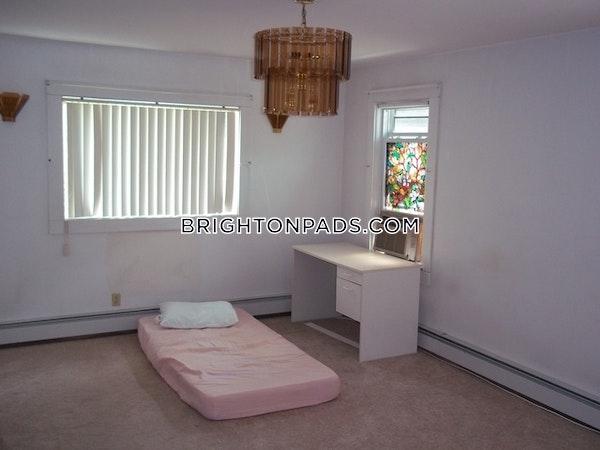 Brighton Apartment for rent 5 Bedrooms 3 Baths Boston - $3,900