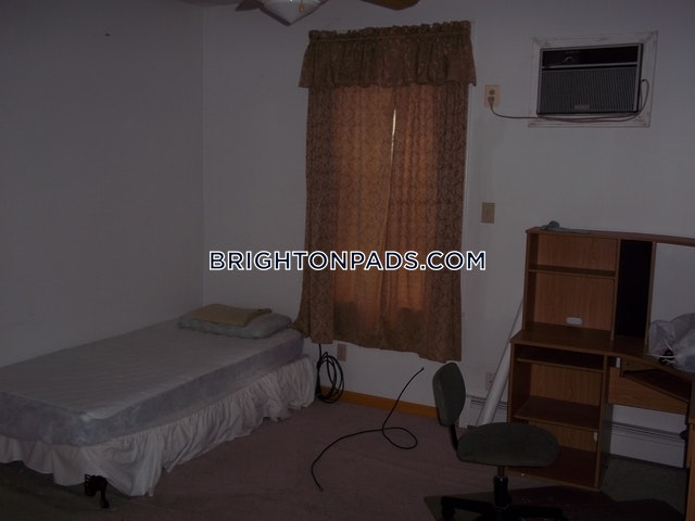 Brighton apartment for rent 4 bedrooms 2 baths boston 3 900 - 4 bedroom apartments for rent in boston ma ...