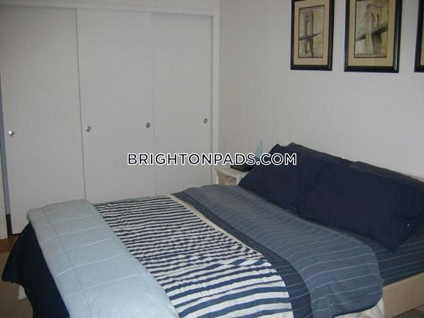 BOSTON - BRIGHTON - OAK SQUARE - 1 Bed, 1 Bath - Image 3