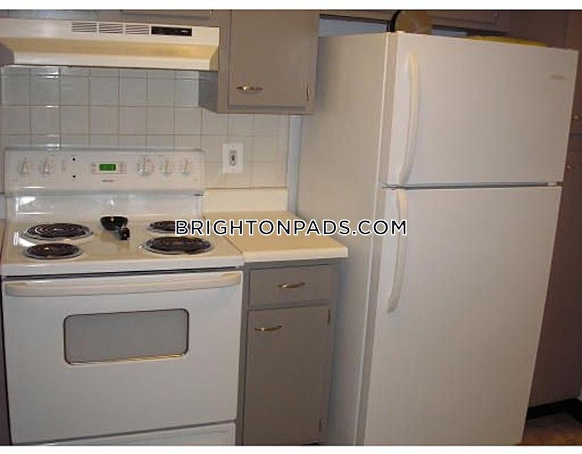 BOSTON - BRIGHTON - OAK SQUARE - 1 Bed, 1 Bath - Image 6