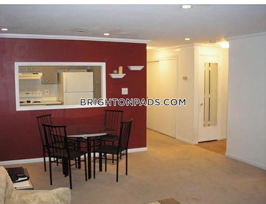 BOSTON - BRIGHTON - OAK SQUARE - 1 Bed, 1 Bath - Image 8