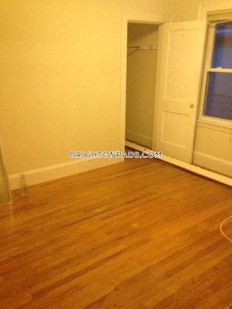 Brighton Gorgeous 4 bed 1 bath in Brighton  Boston - $3,200