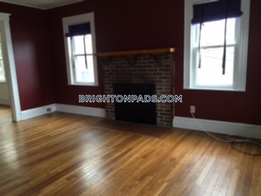 Boston College - Brighton, Boston, MA - 2 Beds, 2 Baths - $2,100 - ID#3823631