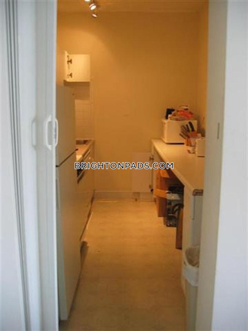 BOSTON - BRIGHTON- WASHINGTON ST./ ALLSTON ST. - 4 Beds, 1 Bath - Image 10
