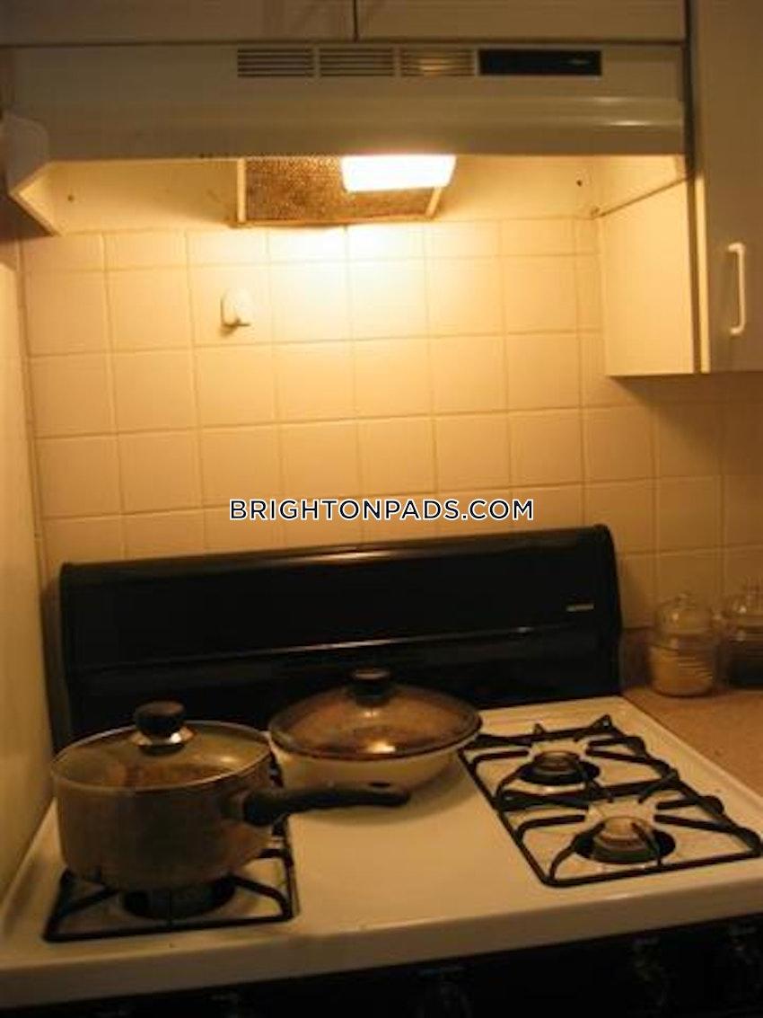 BOSTON - BRIGHTON- WASHINGTON ST./ ALLSTON ST. - 4 Beds, 1 Bath - Image 8