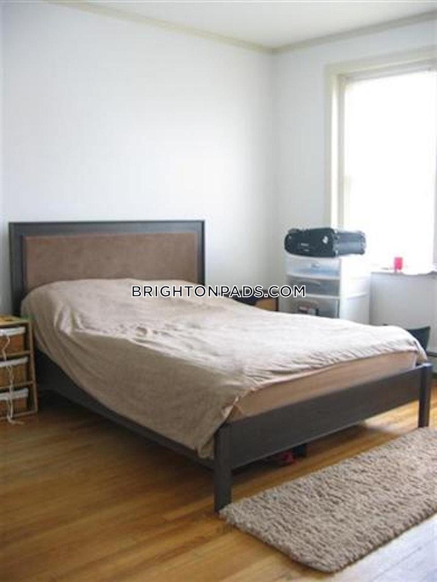 BOSTON - BRIGHTON- WASHINGTON ST./ ALLSTON ST. - 4 Beds, 1 Bath - Image 4
