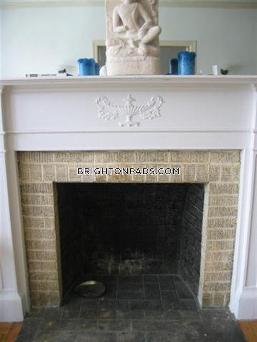 BOSTON - BRIGHTON- WASHINGTON ST./ ALLSTON ST. - 4 Beds, 1 Bath - Image 5