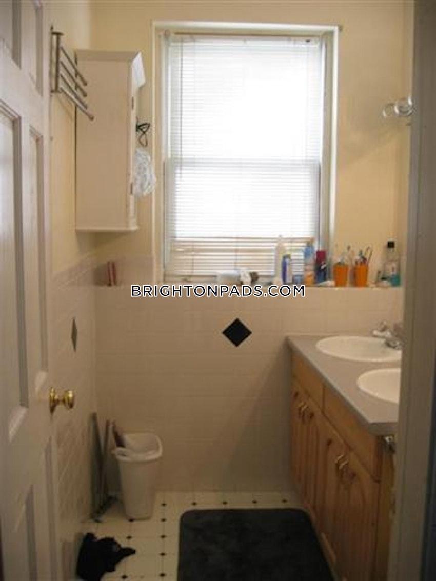 BOSTON - BRIGHTON- WASHINGTON ST./ ALLSTON ST. - 4 Beds, 1 Bath - Image 3