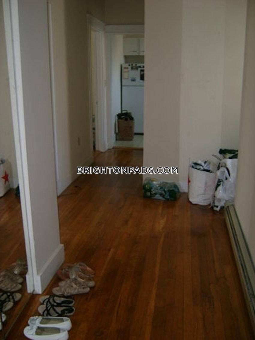 BOSTON - BRIGHTON- WASHINGTON ST./ ALLSTON ST. - 1 Bed, 1 Bath - Image 1