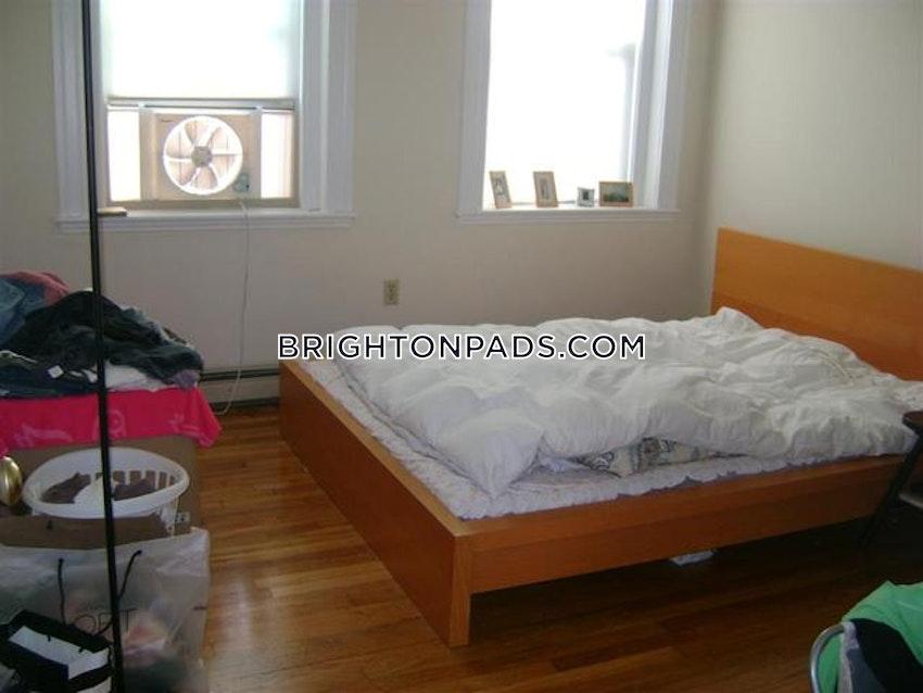 BOSTON - BRIGHTON- WASHINGTON ST./ ALLSTON ST. - 1 Bed, 1 Bath - Image 3