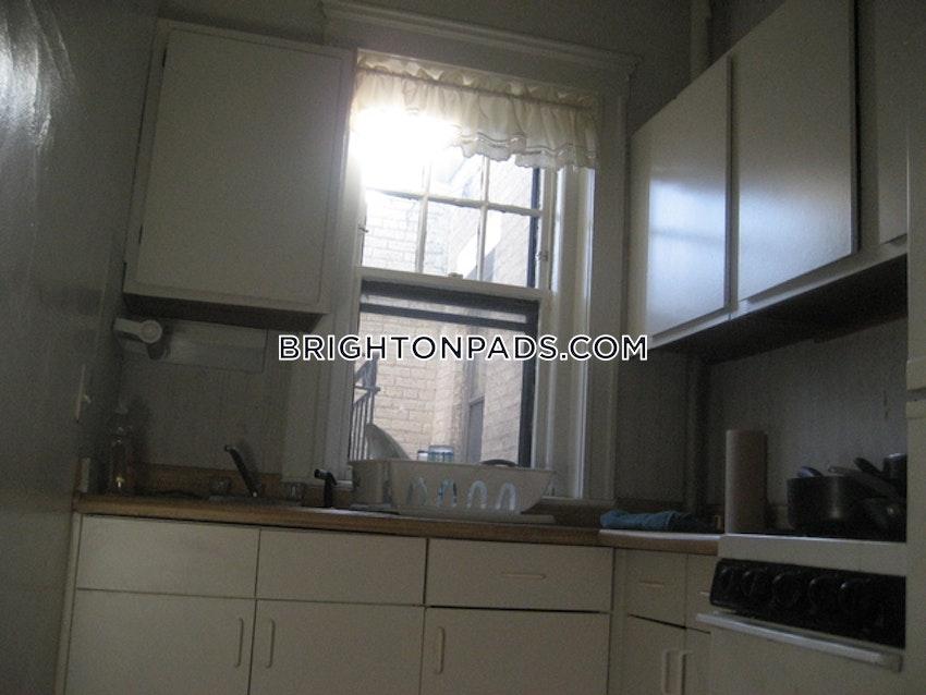 BOSTON - BRIGHTON- WASHINGTON ST./ ALLSTON ST. - Studio , 1 Bath - Image 6