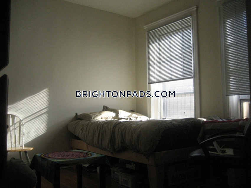 BOSTON - BRIGHTON- WASHINGTON ST./ ALLSTON ST. - Studio , 1 Bath - Image 1