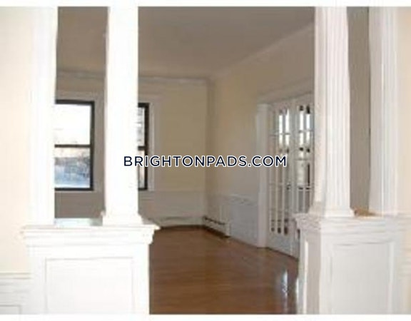 Brighton Apartment for rent 4 Bedrooms 2 Baths Boston - $3,175