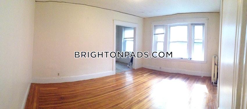 BOSTON - BRIGHTON- WASHINGTON ST./ ALLSTON ST. - 1 Bed, 1 Bath - Image 7