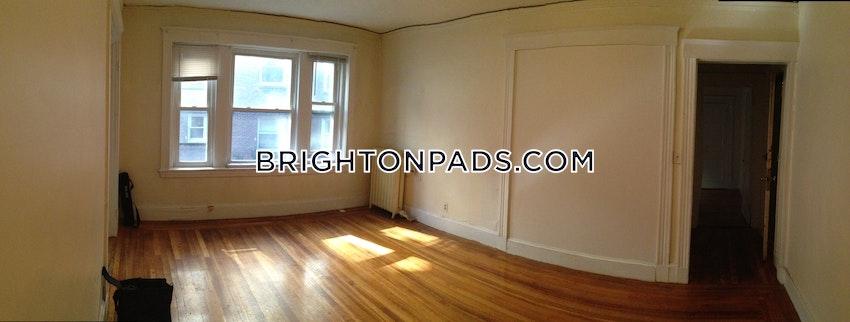 BOSTON - BRIGHTON- WASHINGTON ST./ ALLSTON ST. - 1 Bed, 1 Bath - Image 4