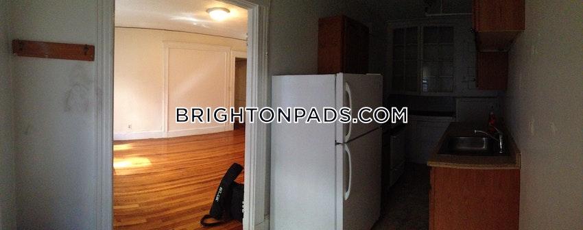 BOSTON - BRIGHTON- WASHINGTON ST./ ALLSTON ST. - 1 Bed, 1 Bath - Image 5