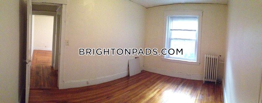 BOSTON - BRIGHTON- WASHINGTON ST./ ALLSTON ST. - 1 Bed, 1 Bath - Image 6