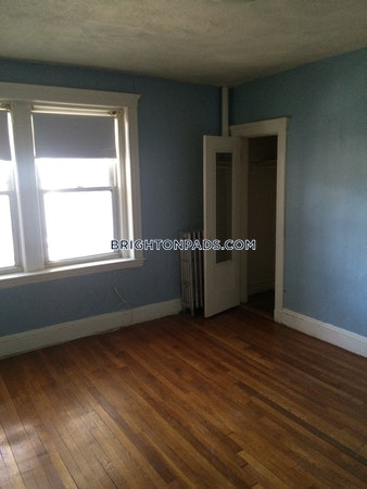 Brighton Studio 1 Bath Boston - $1,725
