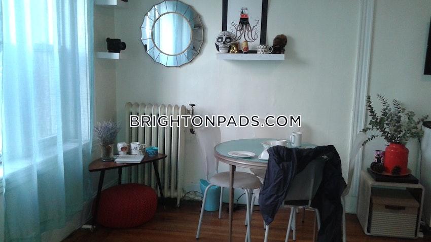 BOSTON - BRIGHTON- WASHINGTON ST./ ALLSTON ST. - 1 Bed, 1 Bath - Image 9
