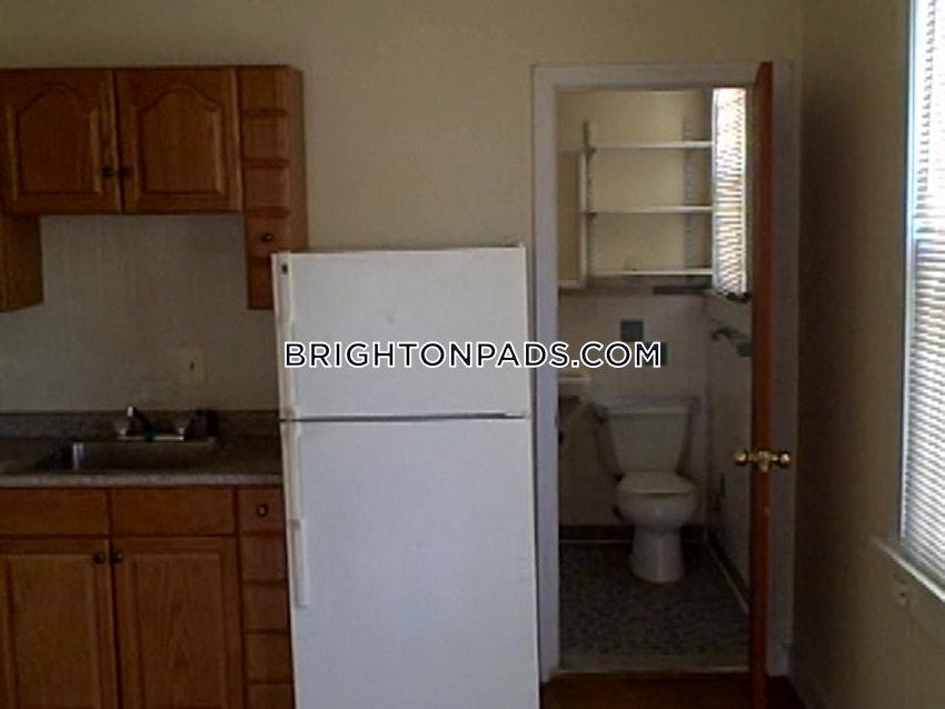 BOSTON - BRIGHTON- WASHINGTON ST./ ALLSTON ST. - 1 Bed, 1 Bath - Image 17