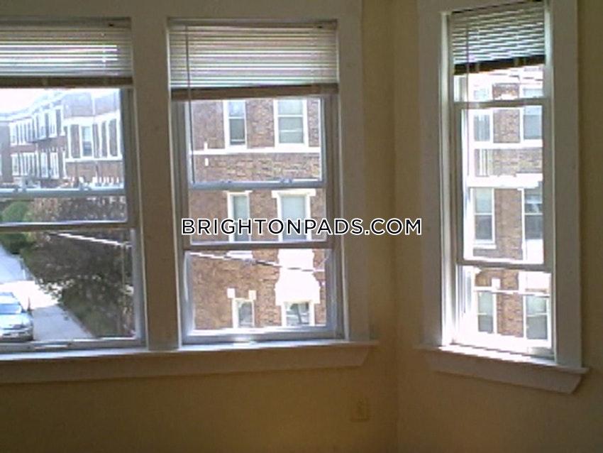 BOSTON - BRIGHTON- WASHINGTON ST./ ALLSTON ST. - 1 Bed, 1 Bath - Image 15