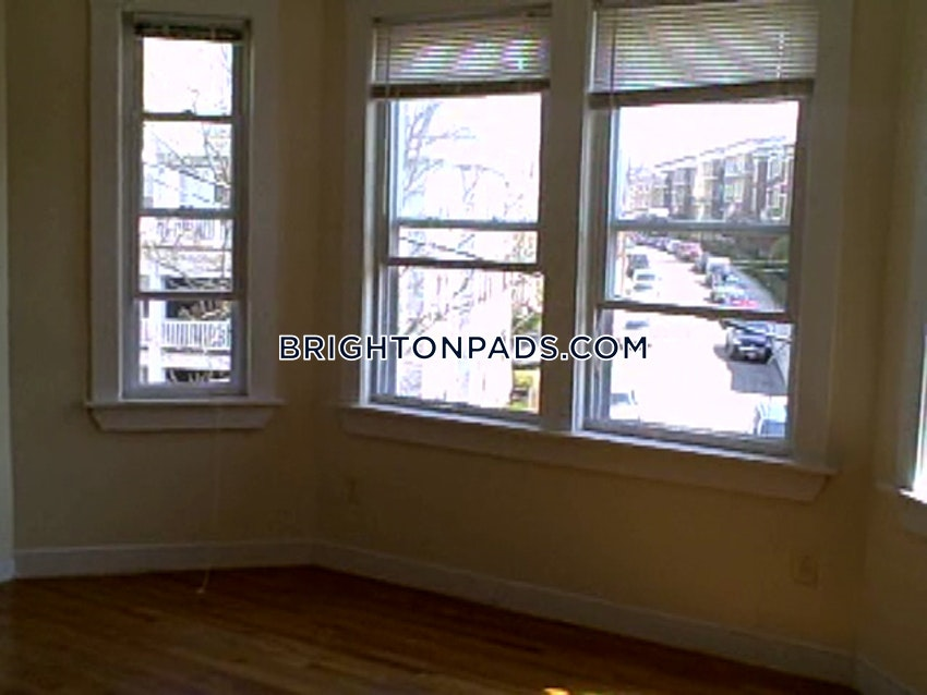 BOSTON - BRIGHTON- WASHINGTON ST./ ALLSTON ST. - 1 Bed, 1 Bath - Image 12