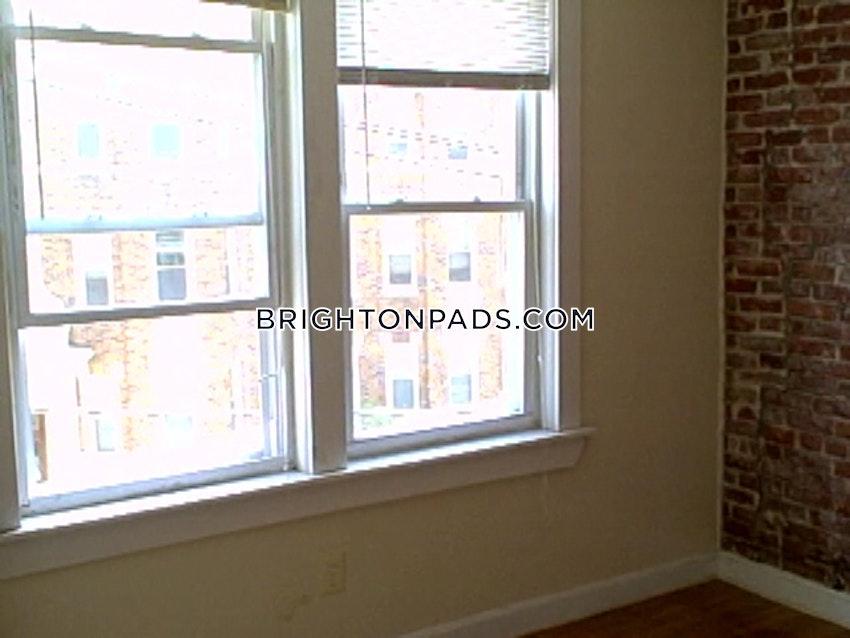 BOSTON - BRIGHTON- WASHINGTON ST./ ALLSTON ST. - 1 Bed, 1 Bath - Image 11