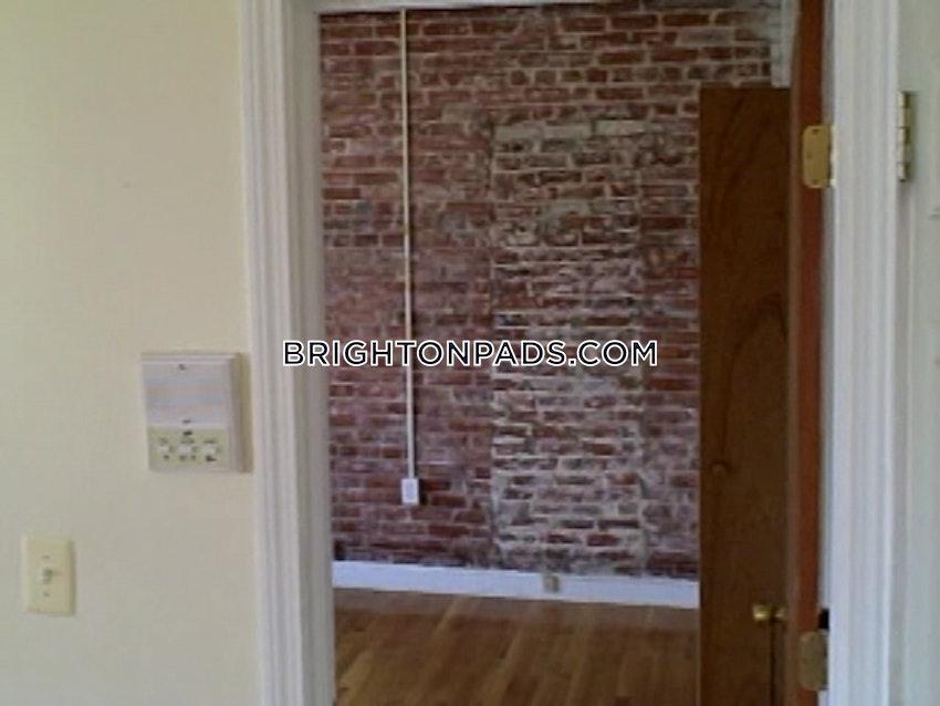 BOSTON - BRIGHTON- WASHINGTON ST./ ALLSTON ST. - 1 Bed, 1 Bath - Image 10