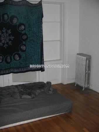 Brighton Wonderful 4 bed 2 bath in Brighton Boston - $3,450