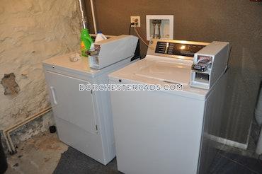 Four Corners - Dorchester, Boston, MA - 4 Beds, 1 Bath - $3,150 - ID#3767423