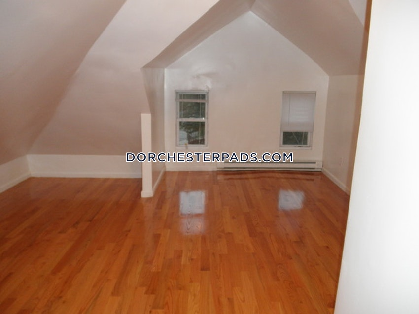 BOSTON - DORCHESTER - BLUE HILL AVENUE - 2 Beds, 1 Bath - Image 6