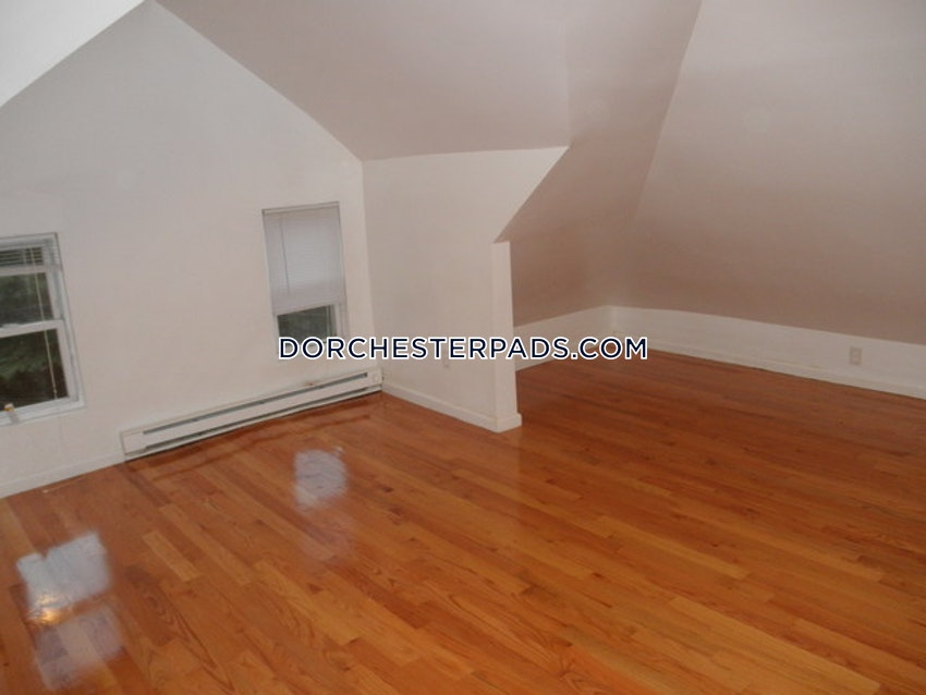 BOSTON - DORCHESTER - BLUE HILL AVENUE - 2 Beds, 1 Bath - Image 3