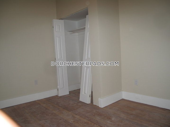BOSTON - DORCHESTER - BLUE HILL AVENUE - 4 Beds, 1 Bath - Image 9