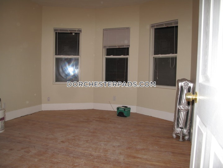 BOSTON - DORCHESTER - BLUE HILL AVENUE - 4 Beds, 1 Bath - Image 8