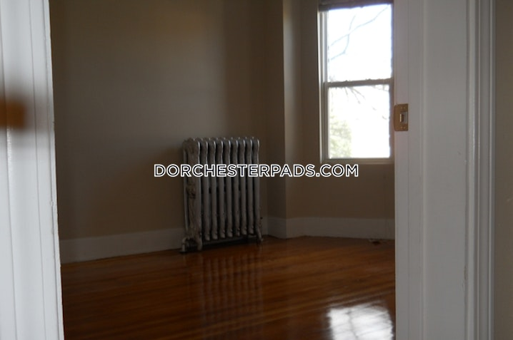 BOSTON - DORCHESTER - BLUE HILL AVENUE - 4 Beds, 1 Bath - Image 6