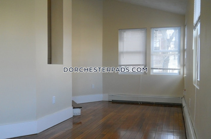 BOSTON - DORCHESTER - BLUE HILL AVENUE - 4 Beds, 1 Bath - Image 5