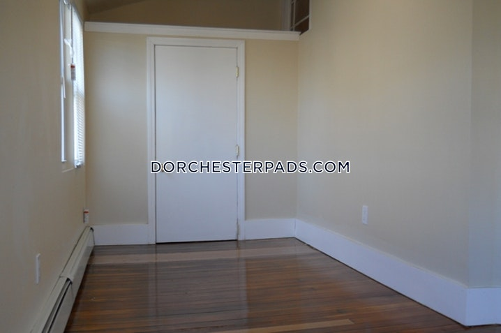 BOSTON - DORCHESTER - BLUE HILL AVENUE - 4 Beds, 1 Bath - Image 4