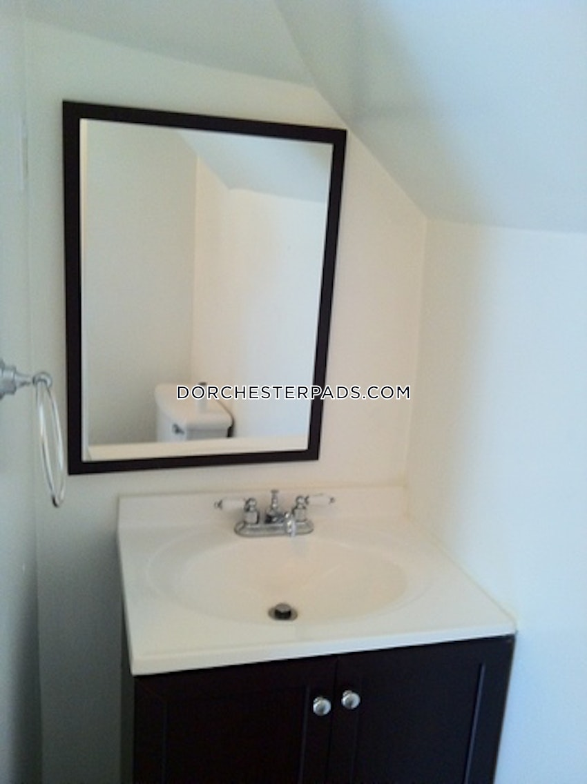 BOSTON - DORCHESTER - BLUE HILL AVENUE - 2 Beds, 1 Bath - Image 10