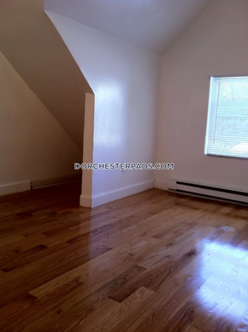 BOSTON - DORCHESTER - BLUE HILL AVENUE - 2 Beds, 1 Bath - Image 5