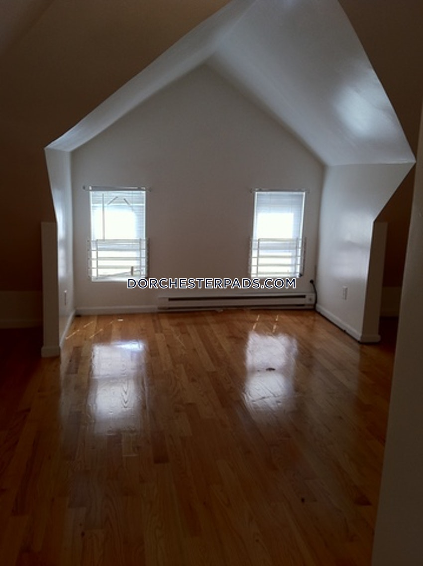 BOSTON - DORCHESTER - BLUE HILL AVENUE - 2 Beds, 1 Bath - Image 4