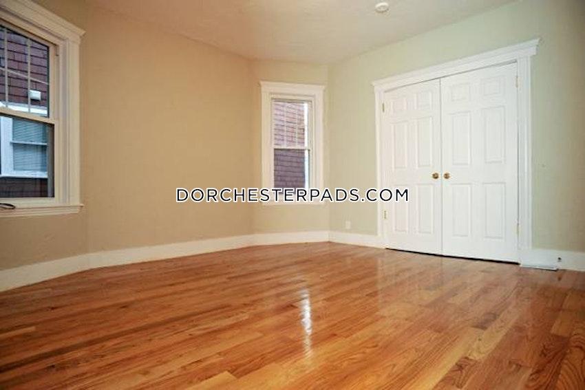 BOSTON - DORCHESTER - FIELDS CORNER - 4 Beds, 1 Bath - Image 12