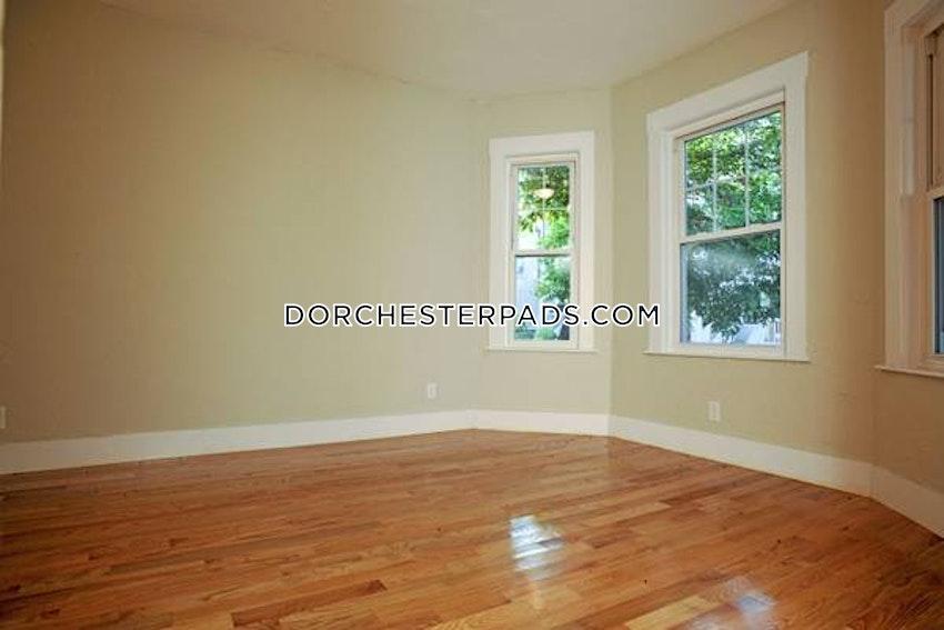 BOSTON - DORCHESTER - FIELDS CORNER - 4 Beds, 1 Bath - Image 9