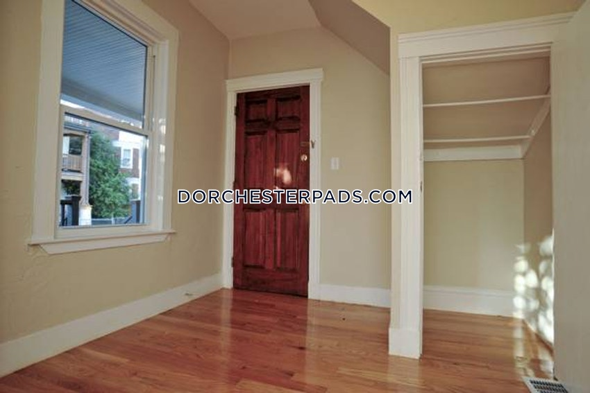 BOSTON - DORCHESTER - FIELDS CORNER - 4 Beds, 1 Bath - Image 8