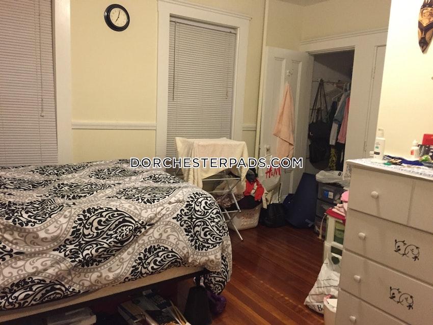 BOSTON - DORCHESTER - FIELDS CORNER - 4 Beds, 1 Bath - Image 10