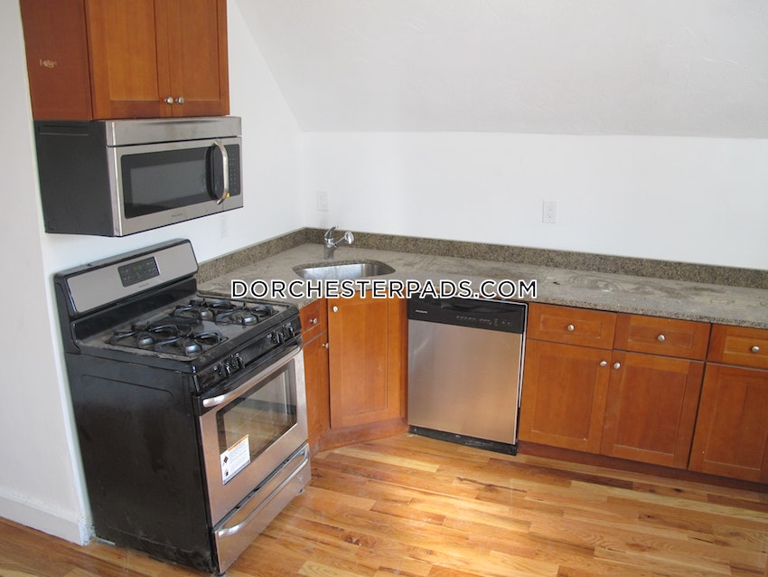 BOSTON - DORCHESTER - GROVE HALL - 3 Beds, 1 Bath - Image 3