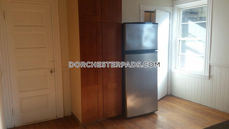 Dorchester 3 Beds 1 Bath Boston - $2,700