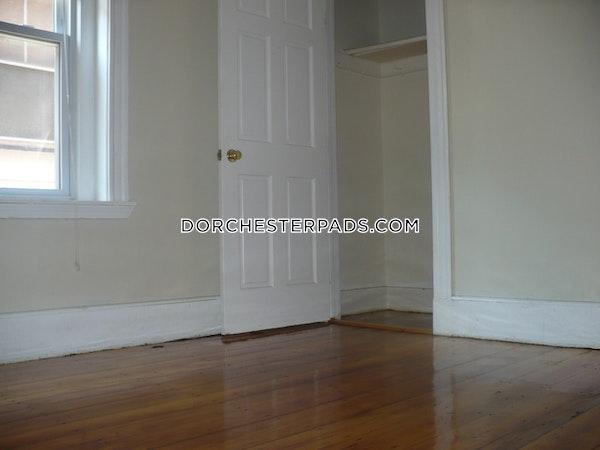 Dorchester Fantastic 3 Beds 1.5 Baths Boston - $2,400